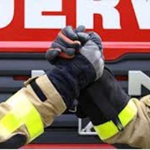 دستکش های حفاظتی آتش نشانی