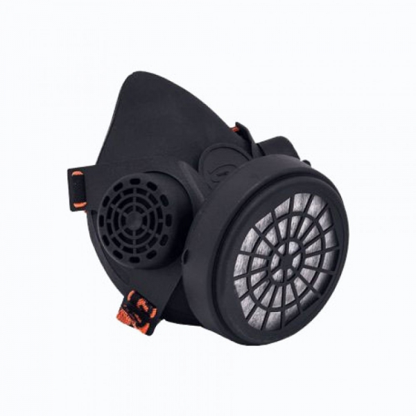 ماسک نیم صورت CLIMAX مدل 745