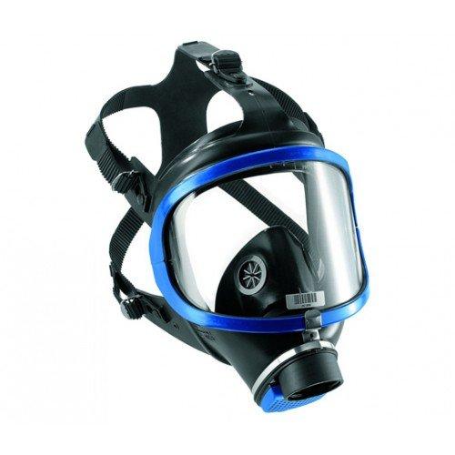 ماسک شیمیایی تمام صورت دراگر ۶۳۰۰