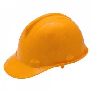 کلاه نشکن